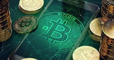 tranzacționarea criptomonedelor în euro